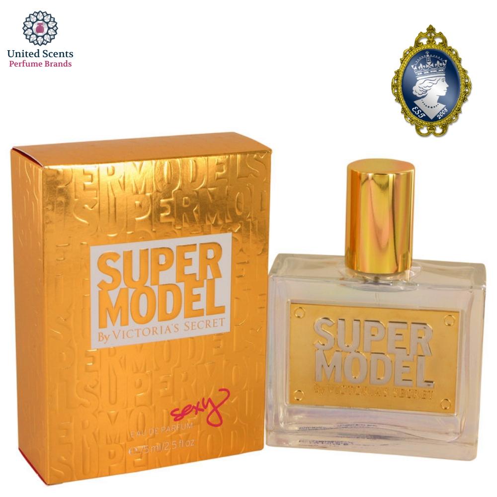 Dettagli Parfum 5oz Eau Lei Spray Titolo Model Mostra Originale Sexy Il Top Profumo 75ml2 Su De Victoria's Secret Per DYH9e2WEI